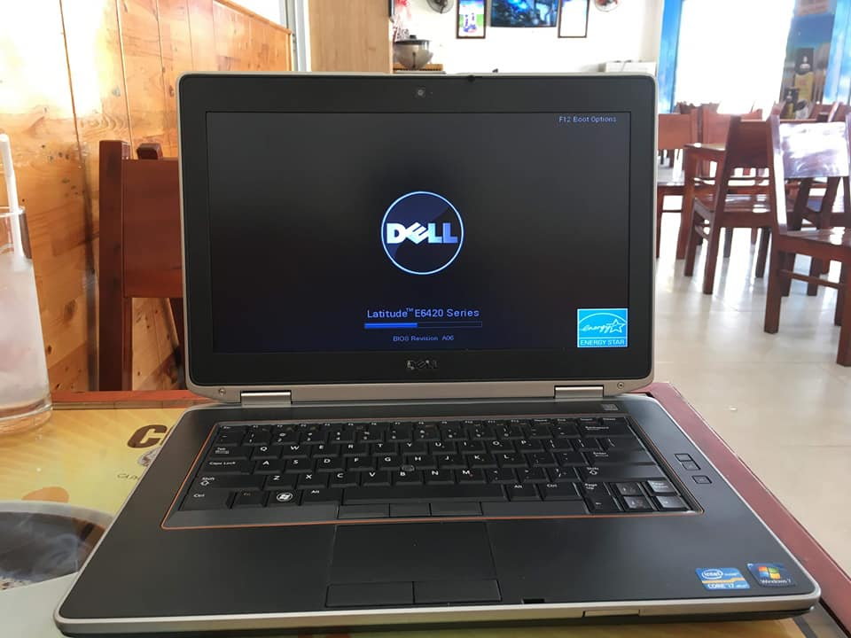 dell-latitude-e6420-intel-core-i5