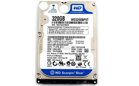 o-cung-hdd-laptop-320gb-western-5400rpm-tai-da-nang-4