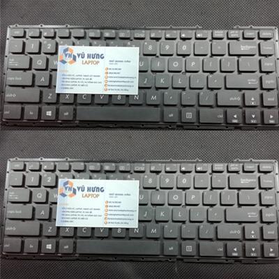 thay-ban-phim-laptop-asus-x454l