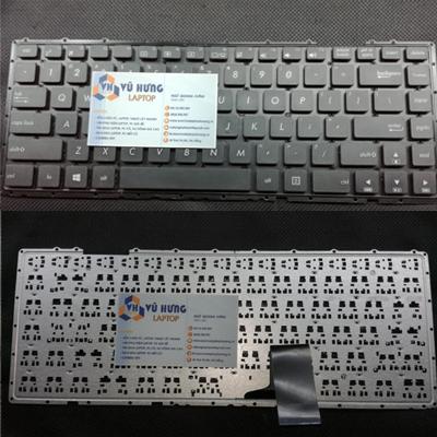 thay-ban-phim-laptop-asus-x454l-9