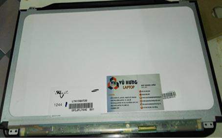 thay-man-hinh-laptop-dell-inspiron-n4110-5