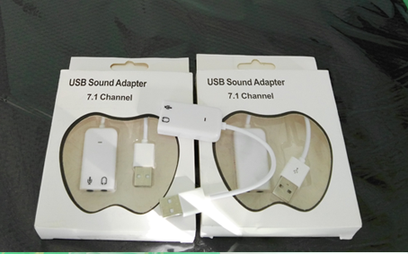 usb-sound-adapter-7-1-channel-white-8