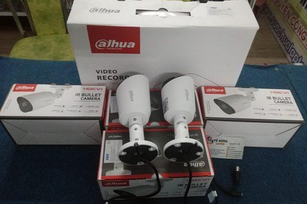 camera-dahua-HFW-1200TP-S3