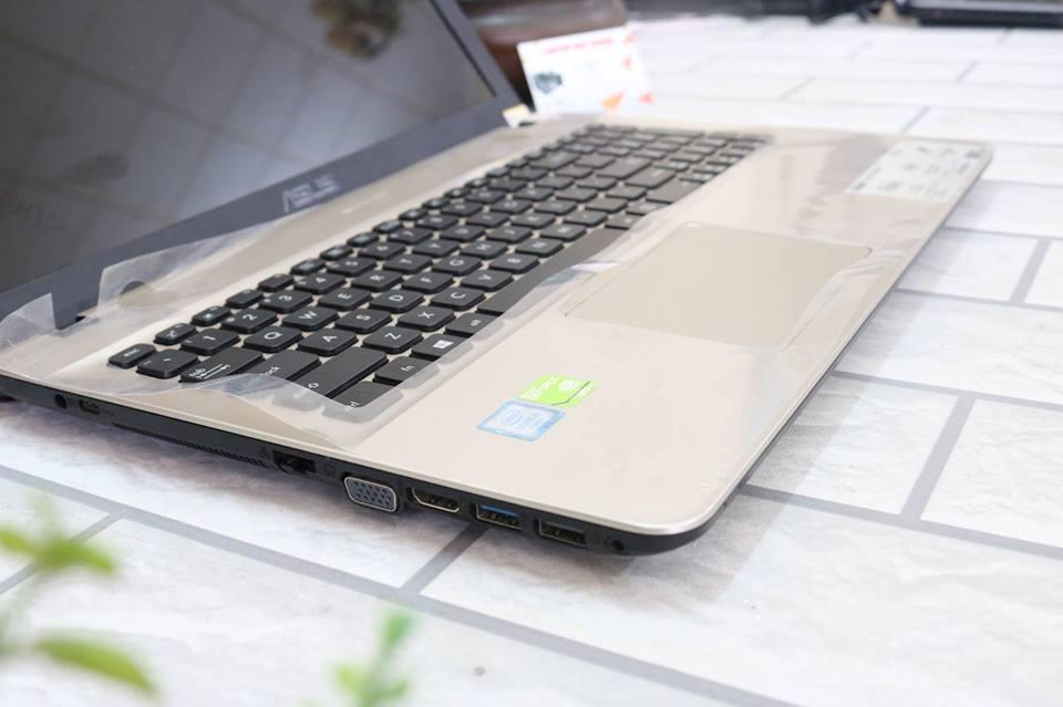 laptop-asus-x541u
