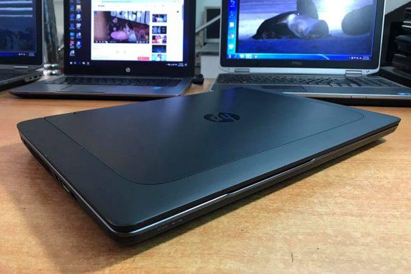 danh-gia-laptop-nhap-hp_zbook_15_g2