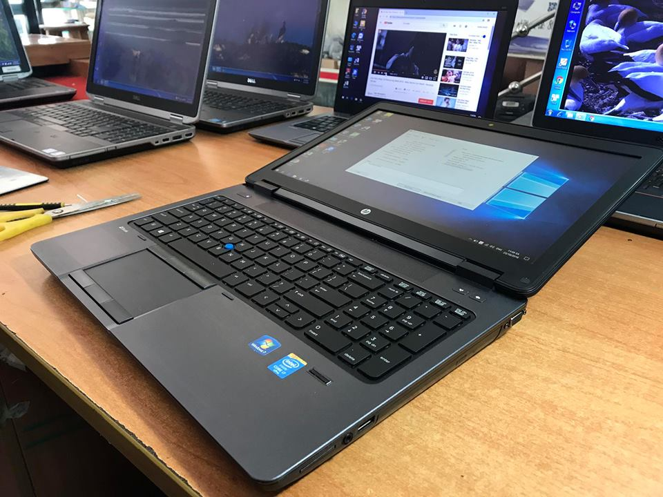 laptop-nhap-hp_zbook_15_g2