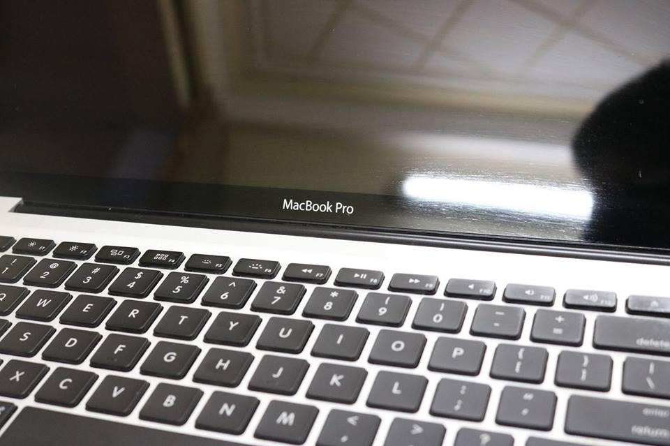 macbook-pro-2010