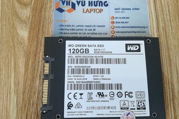 o-cung-ssd-western-digital-120gb