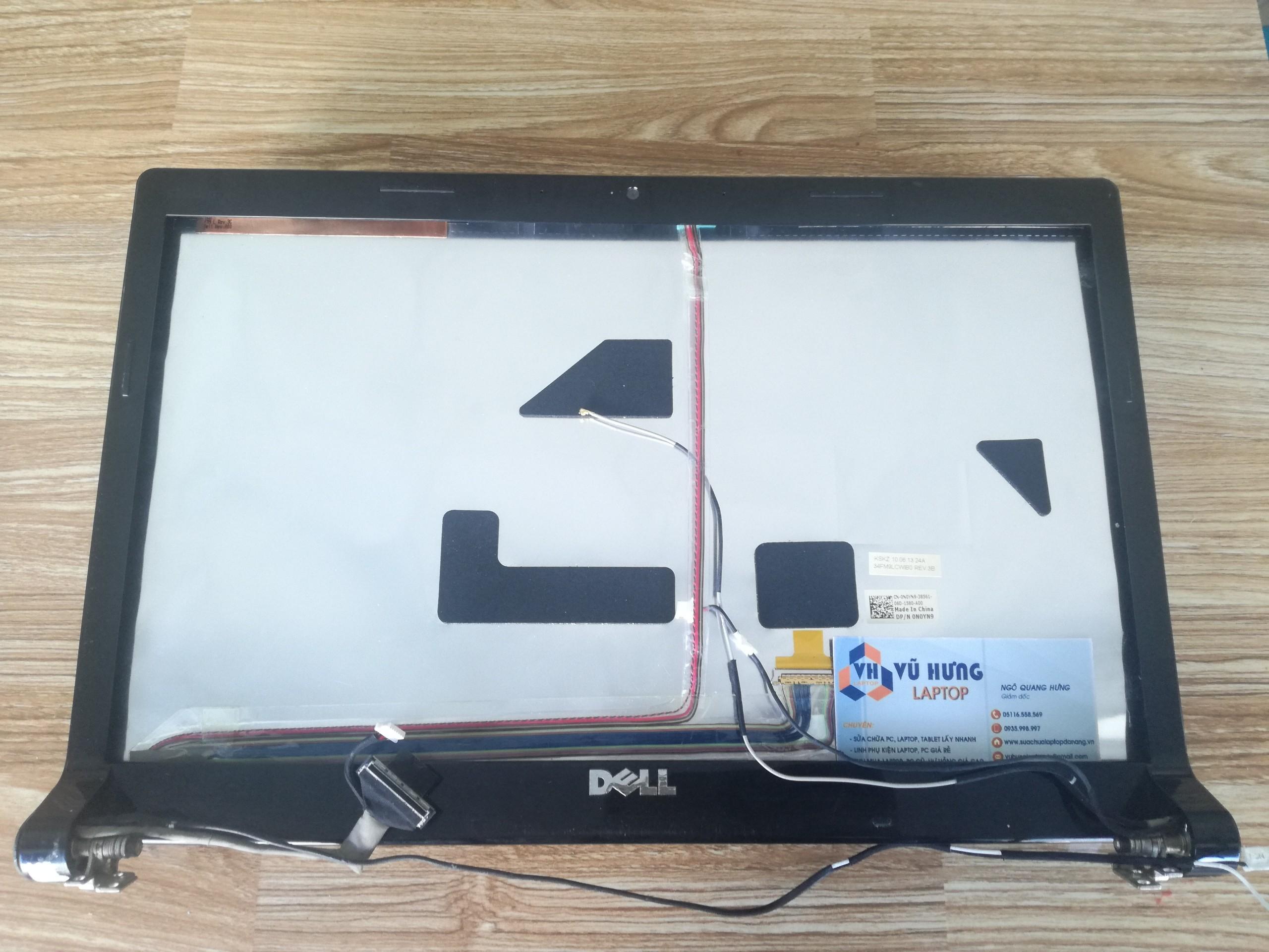 vo-laptop-dell-1558