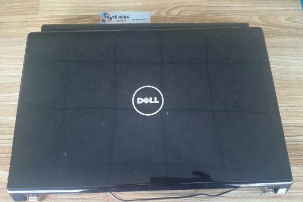 vo-laptop-dell-1558-2