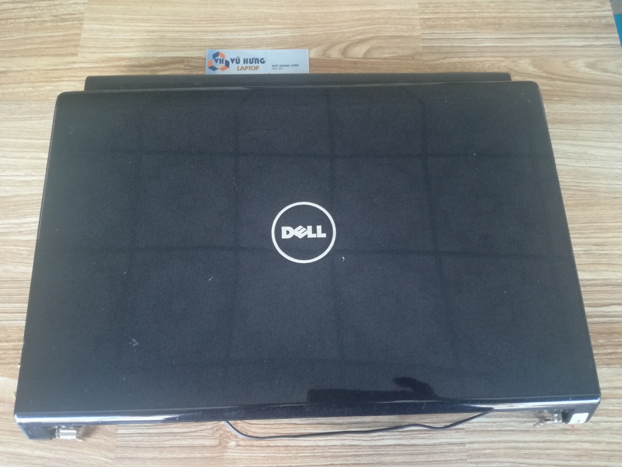 vo-laptop-dell-1558-2