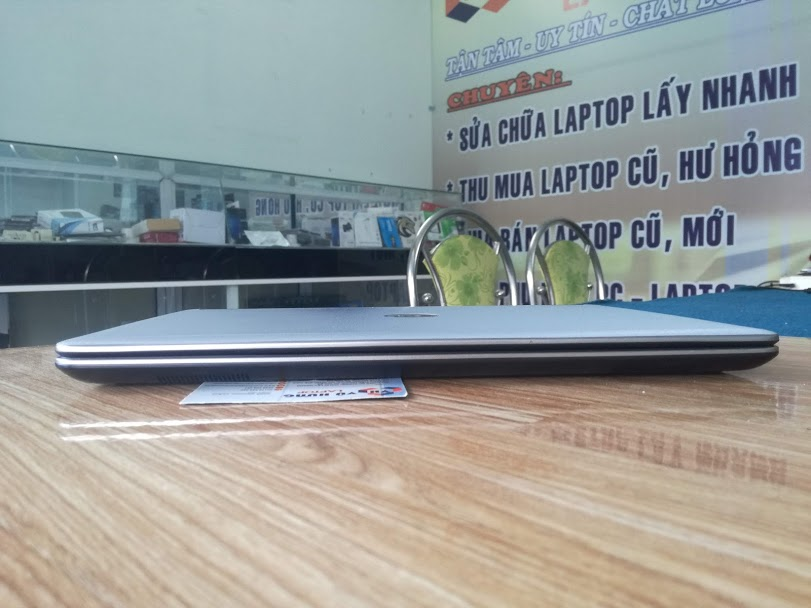laptop-dell-latitude-e7440