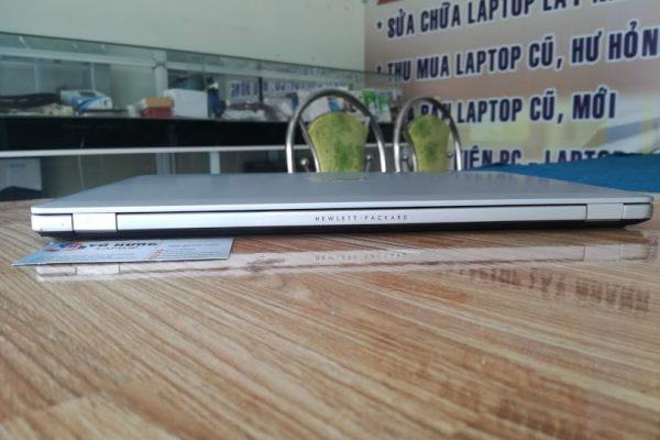 laptop-hp-folio-9470m-gia-re