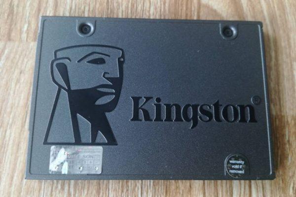 ssd-kingston-120gb-tai-da-nang-1