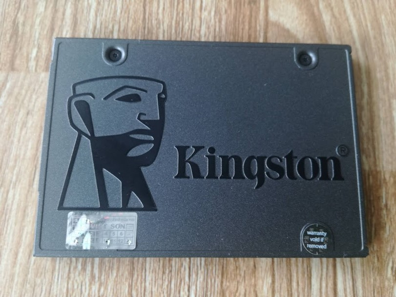 ssd-kingston-120gb-tai-da-nang-1